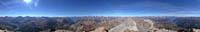 Mount Chaberton