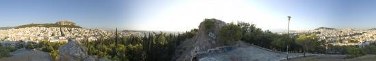 Mont Strefi
